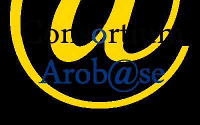 Consortium Arobase