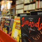 librairie la bourse livres