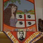 domo de jana affiche