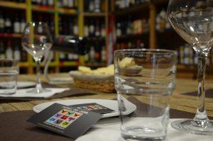 domo de jana restaurant epicerie fine sardaigne lyon 7