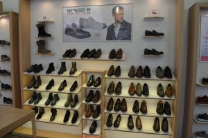 chaussures mephisto lyon