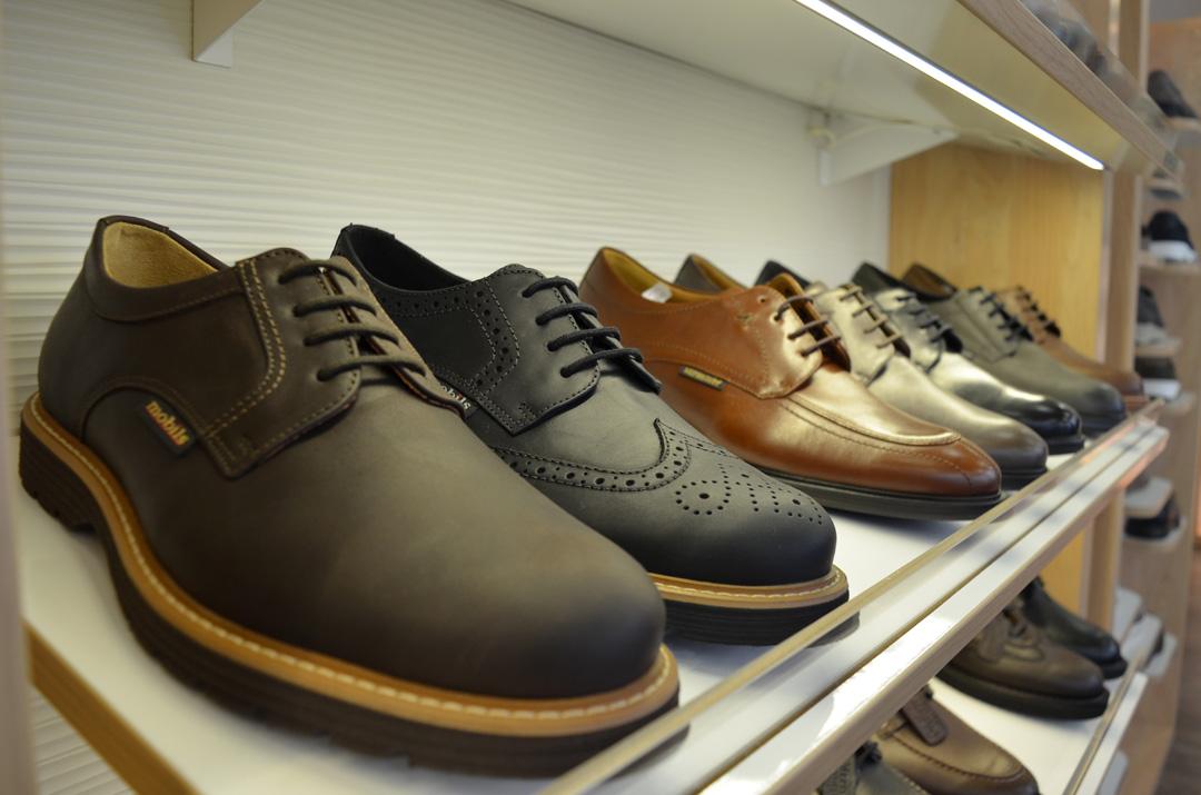 mephisto bellecour magasin de chaussures mcalyon. Black Bedroom Furniture Sets. Home Design Ideas