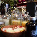 lorenzo villoresi lyon parfumerie